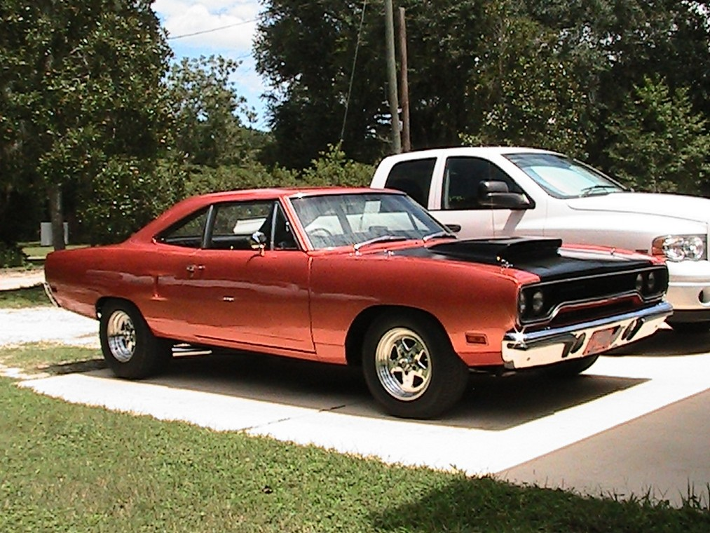 Road Runner Auto Sales >> Plymouth Roadrunner Parts Plymouth Roadrunner Auto Parts .html | Autos Weblog