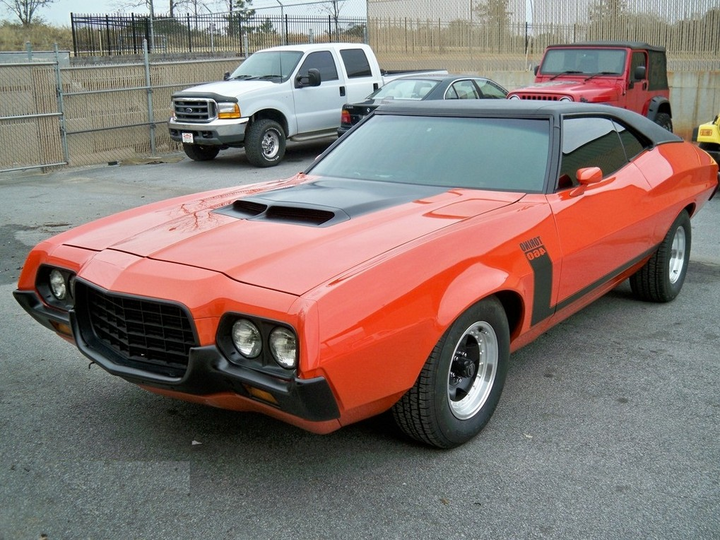 gran torino 1973 ford gran torino suv tuning. Black Bedroom Furniture Sets. Home Design Ideas