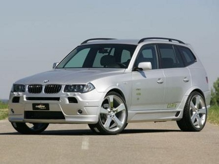 x3 bmw x3 tuning suv tuning. Black Bedroom Furniture Sets. Home Design Ideas