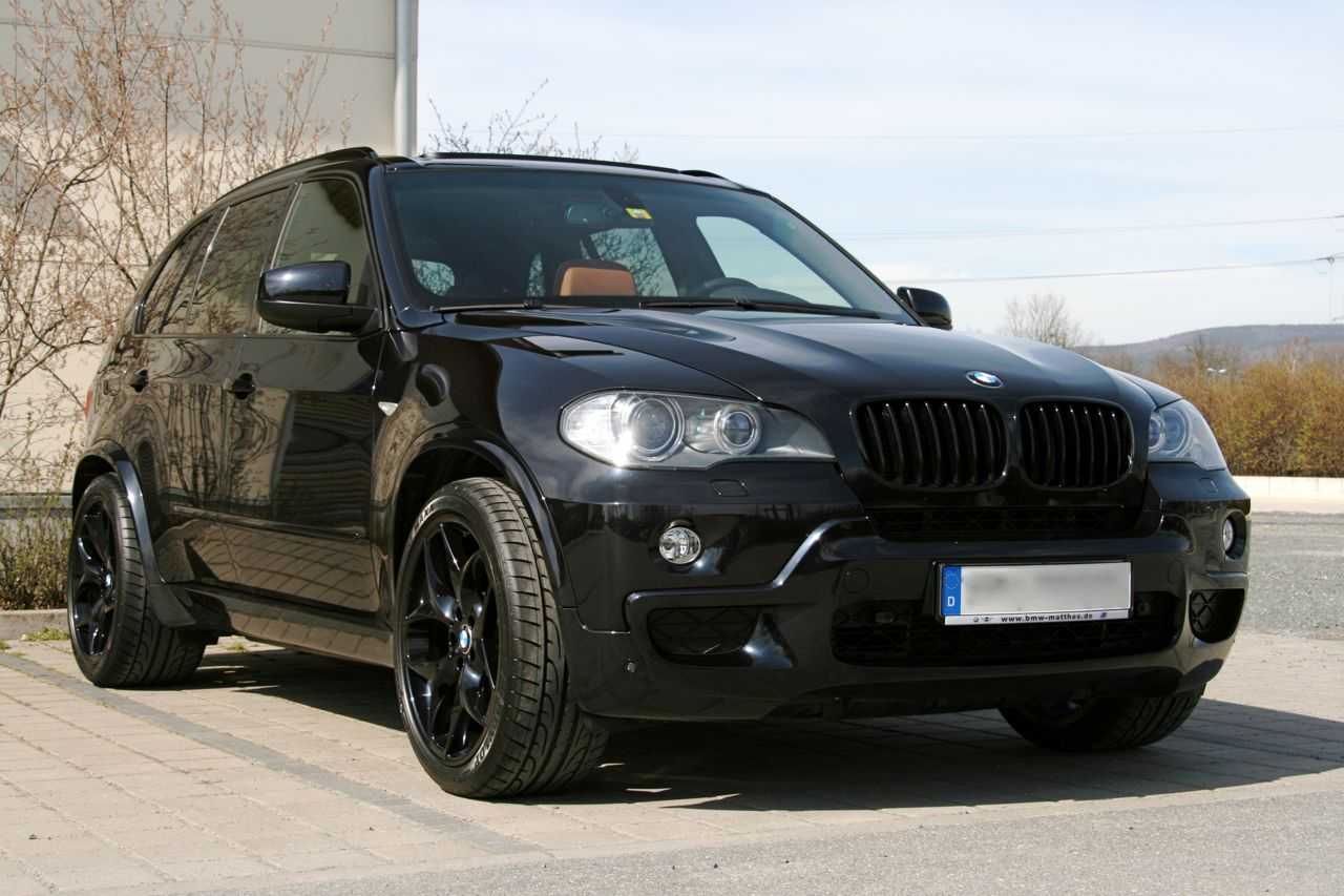m reviews by bmw magazine car review x