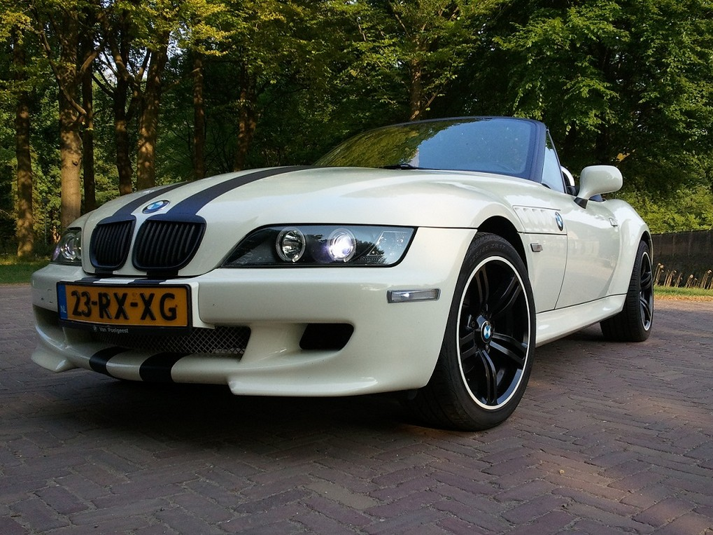 Bmw Z3 1996 1996 Bmw Zl M44 Engine Sound Youtube Z3 Bmw Z3 Tuning Suv Tuning Bmw Z3 History