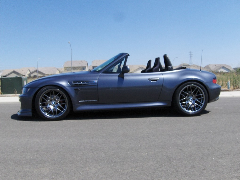 Bmw Z3 Forum Bmw Z3 Forums Bmw Z3 M Coupe For Sale