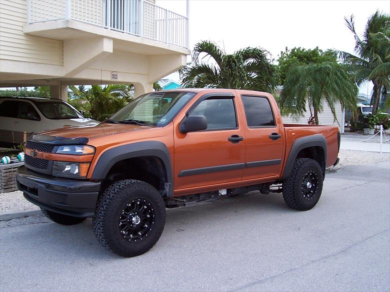 2013 Chevy Colorado For Sale | Autos Post