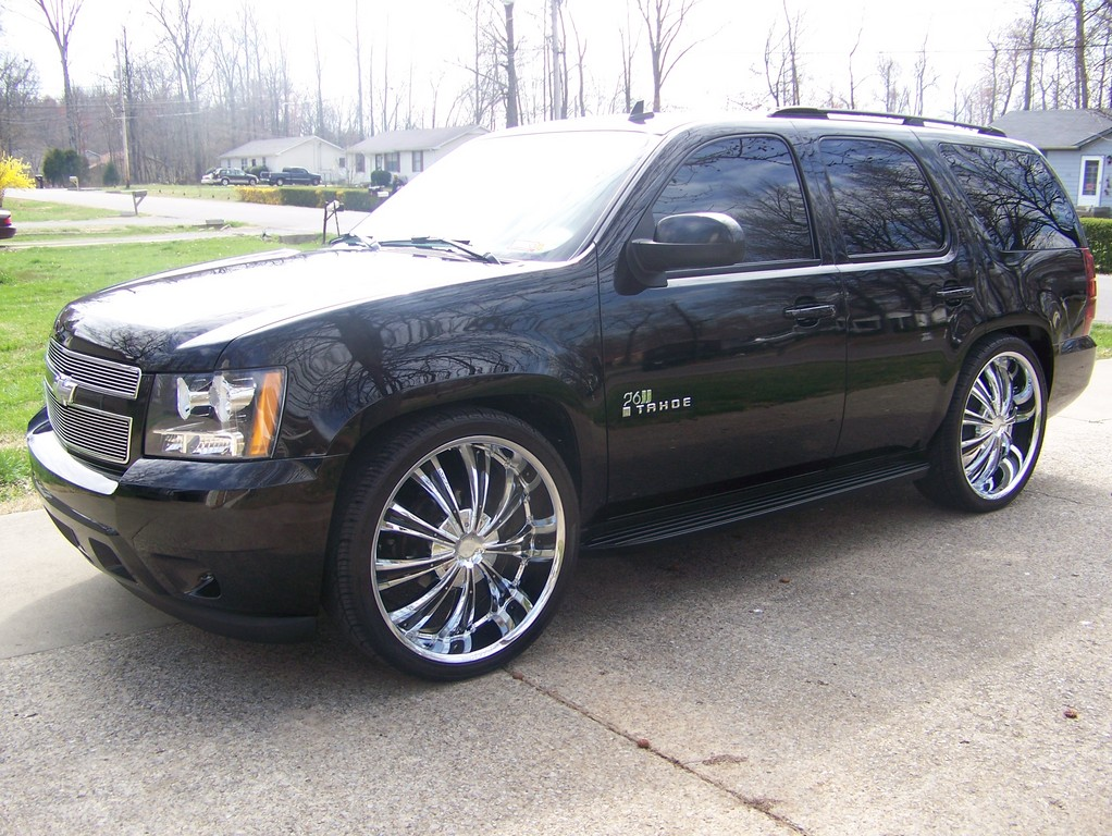 2015 chevrolet tahoe hybrid chevy safety review and crash test ratings 2015 best auto reviews. Black Bedroom Furniture Sets. Home Design Ideas