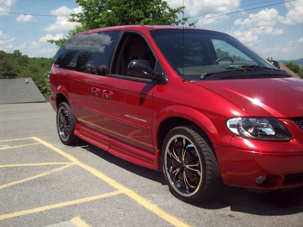 2008 Dodge Avenger Se Interior together with Displayimage 86 12145 together with Family Affair Station Wagons in addition Challenger Gt Awd And Dart Glh Concept Cars Turn Heads in addition 1989 oldsmobile cutlass ciera 09 2016. on custom dodge grand caravan