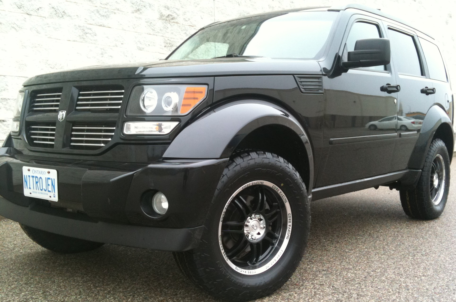 2013 dodge ram 1500 review specs and price new car autos post. Black Bedroom Furniture Sets. Home Design Ideas