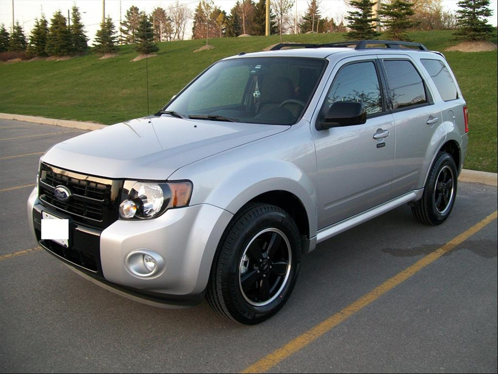 2012 Ford Escape Black Rims >> ford escape related images,start 50 - WeiLi Automotive Network