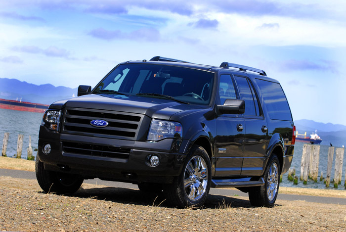 Expedition ford expedition custom suv tuning