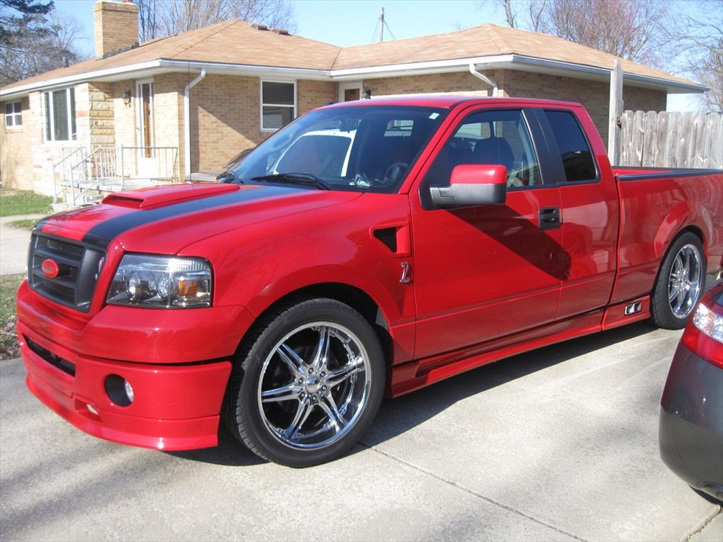 Dodge Dart Philippines >> Camionetas Tuneadas Para Facebook.html | Autos Weblog