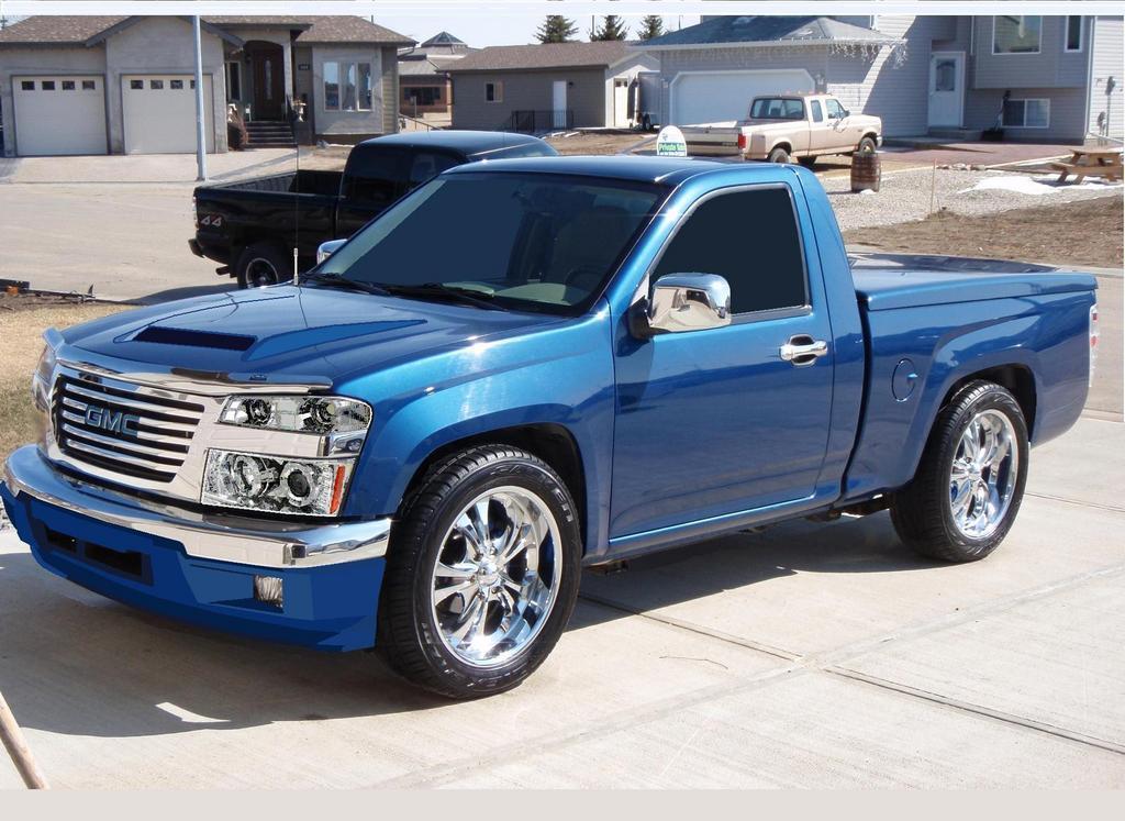 2013 Chevrolet Silverado Cedar Rapids Iowa City Anamosa
