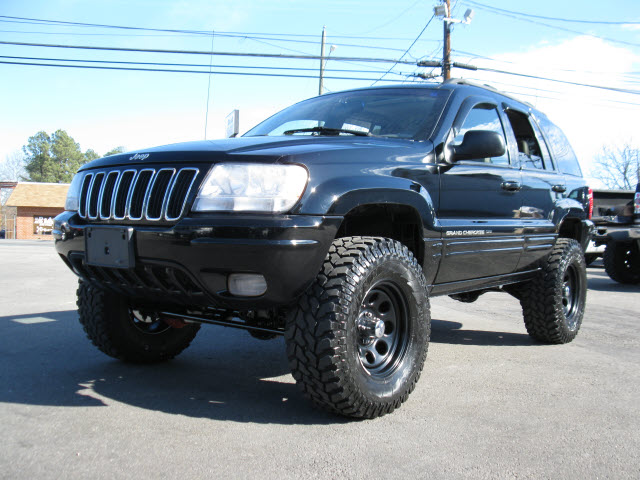 6 inch lift kit for 2014 jeep cherokee autos weblog. Black Bedroom Furniture Sets. Home Design Ideas