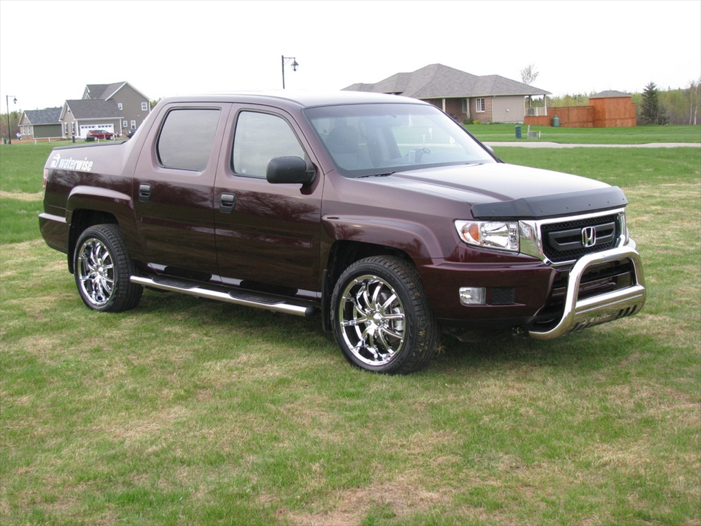 Watch in addition Search together with 84200 How To Upgrade Sound System 4 also Watch likewise Watch. on toyota tacoma stereo upgrade
