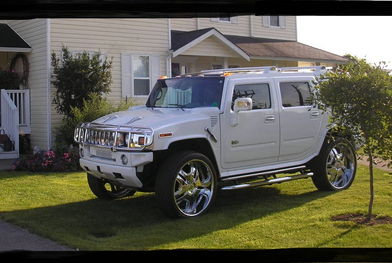 hummer tuning picture source   picstopin 600 hummertuning