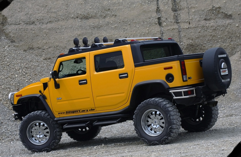 h2 hummer h2 tuning suv tuning. Black Bedroom Furniture Sets. Home Design Ideas