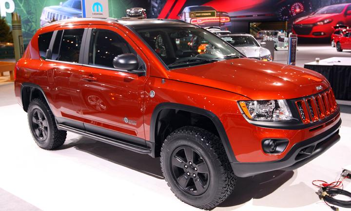 jeep compass accessories jeep compass tuning. Cars Review. Best American Auto & Cars Review