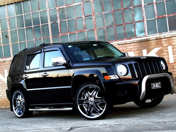 2011 jeep compass repair manual