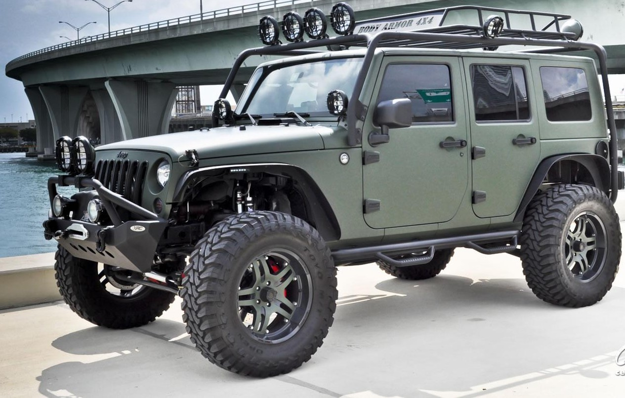 Diesel Gas Near Me >> Download Jeep Wrangler Custom For Sale Unlimited Rubicon Get Wallpaper Tattoo - TattoosKid