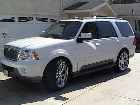 File 2006 2007 ford explorer furthermore Displayimage 22 2108 moreover File 3rd Lincoln Navigator   08 01 2011 together with 563 Lincoln Continental 2015 Interior Wallpaper 7 likewise Mg Td. on file lincoln aviator
