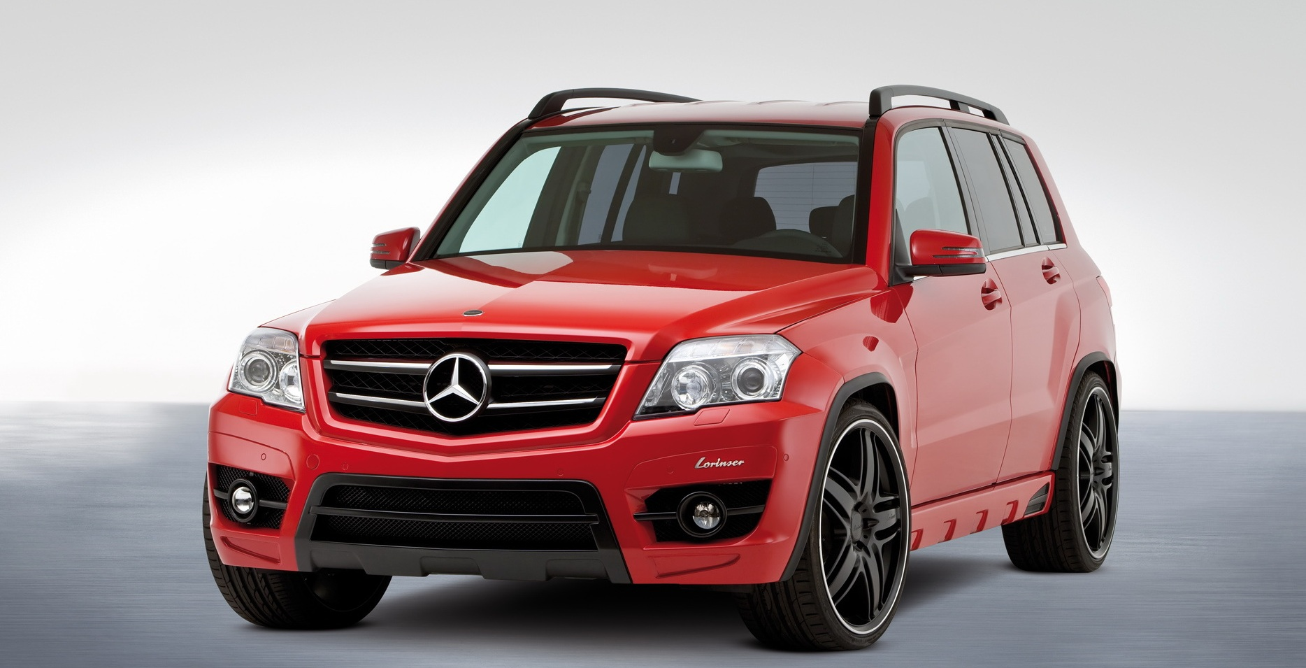 Mercedes Benz Suv Related Images Start 350 Weili Automotive Network