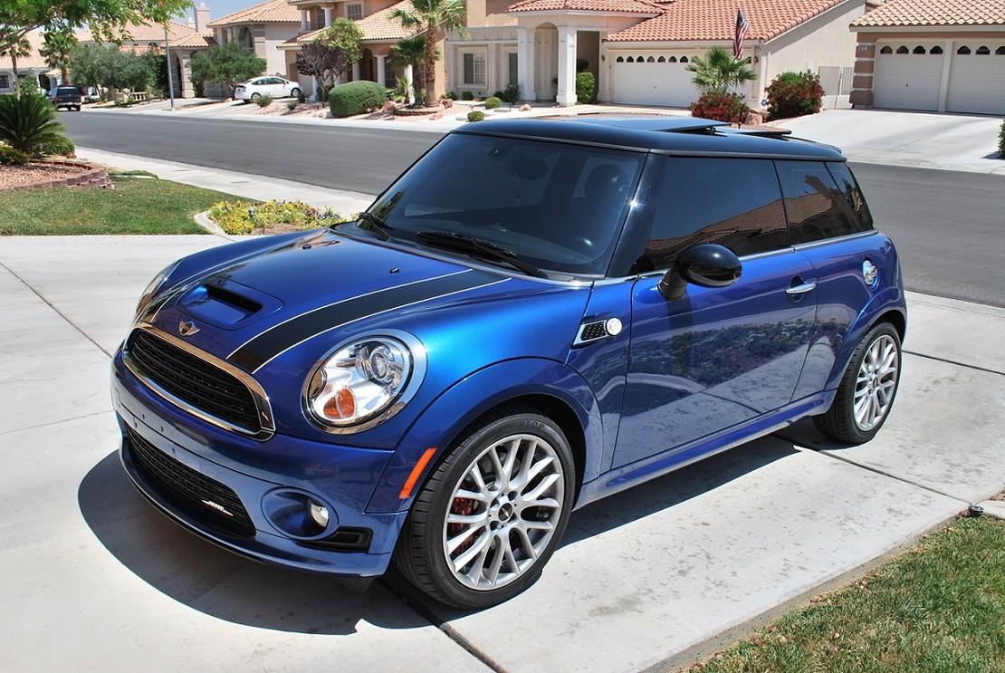 2015 Mini Cooper Gas Mileage 2017 2018 Best Cars Reviews