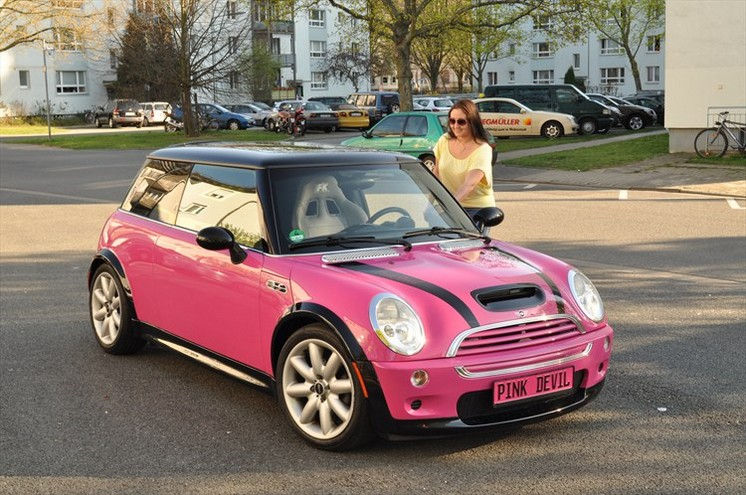 mini cooper suv related images start 300 weili automotive network. Black Bedroom Furniture Sets. Home Design Ideas