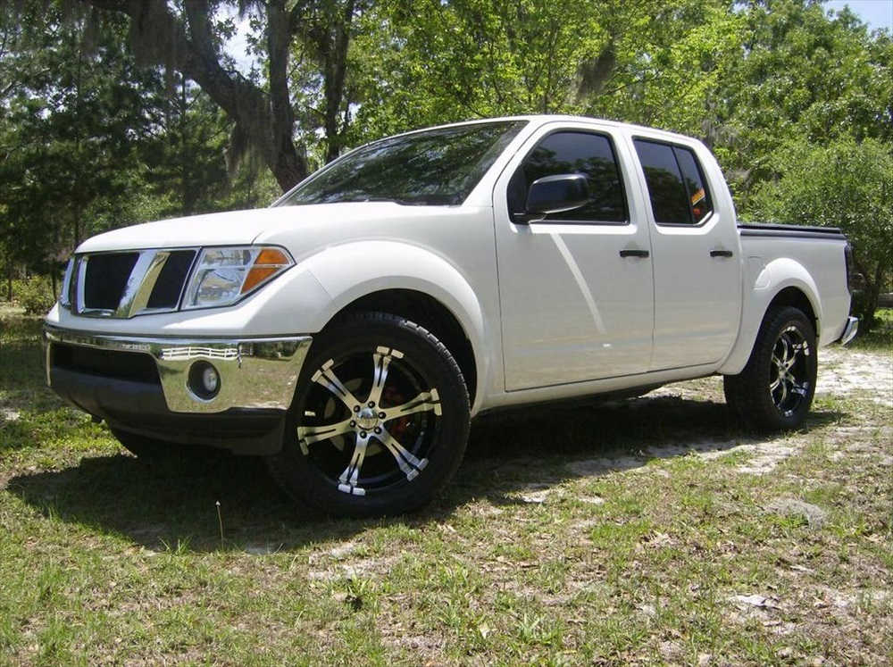 2014 ram 1500 review ratings specs prices and photos best car review. Black Bedroom Furniture Sets. Home Design Ideas