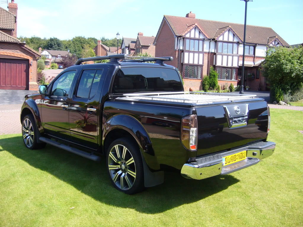 nissan navara owners manual download