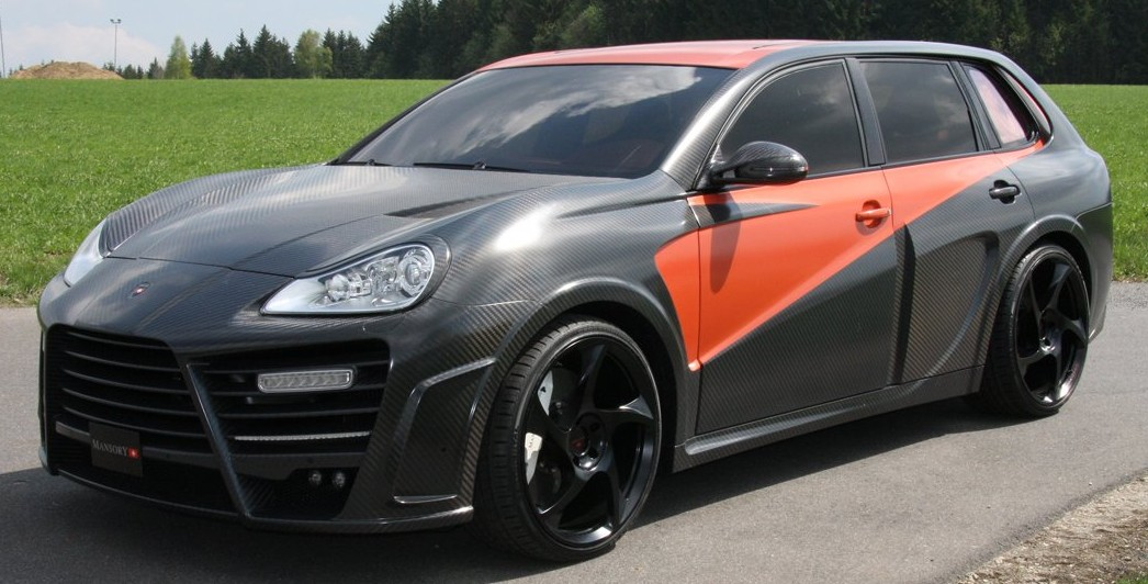 cayenne porsche cayenne tuning suv tuning. Black Bedroom Furniture Sets. Home Design Ideas