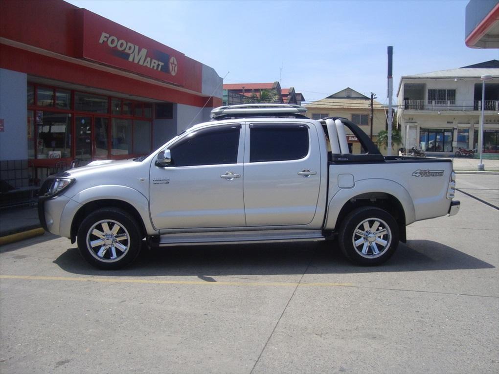 Nova Nissan Navara 2014.html | Autos Weblog