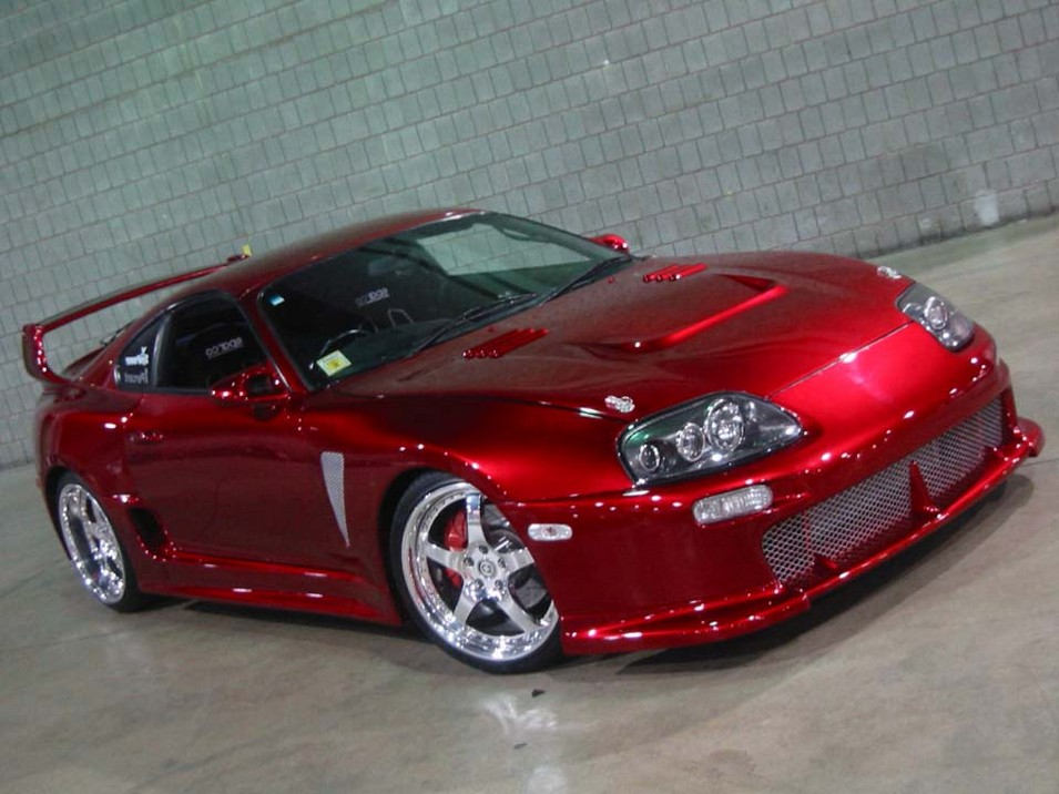 Toyota Supra Name 28 Images 17 Best Images About Supra
