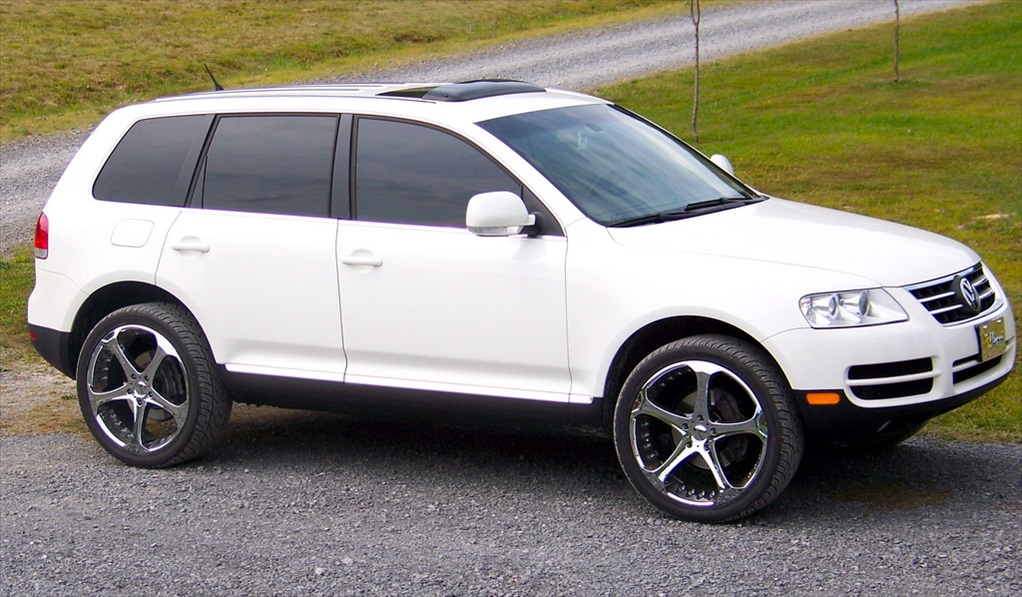 2004 Audi S3 Release Date Usa Upcomingcarshq Com