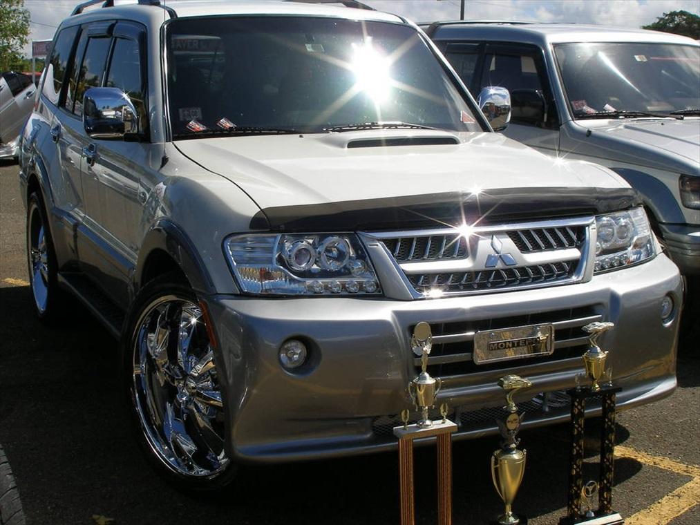 fotos de coches tunig: