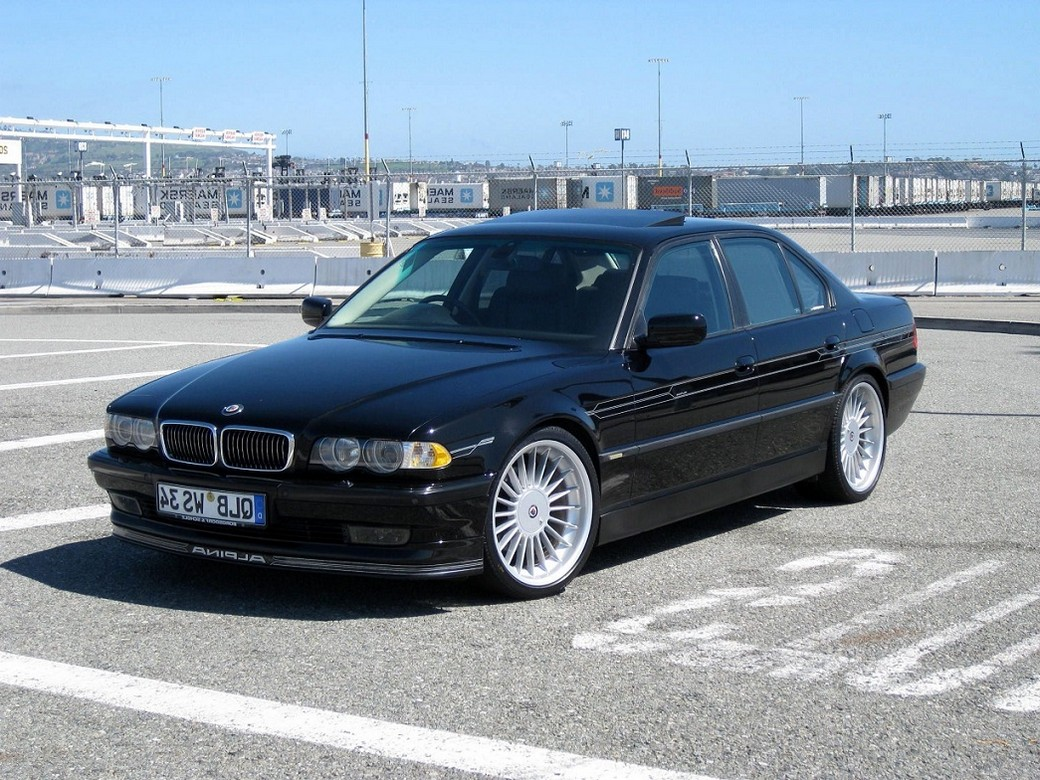M60 V8 In E36 Related Keywords - M60 V8 In E36 Long Tail ...