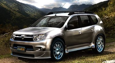 dacia duster awesome page 2 rms motoring forum. Black Bedroom Furniture Sets. Home Design Ideas