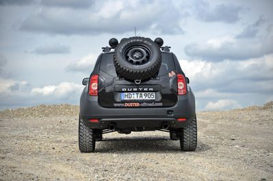 normal_Dacia_Duster_Tuning_1109.jpg