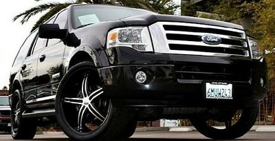 ford expedition tune up cost autos post. Black Bedroom Furniture Sets. Home Design Ideas