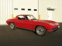 1967_Chevrolet_Corvette_coupe_345.jpg