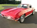 1967_Chevrolet_Corvette_coupe_346.jpg