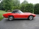 1967_Chevrolet_Corvette_coupe_347.jpg
