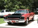 1968_plymouth_roadrunner_324.jpg