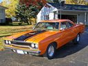1968_plymouth_roadrunner_344.jpg