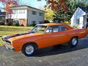 1969_plymouth_roadrunner_698.jpg