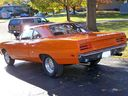 1969_plymouth_roadrunner_699.jpg