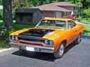 1969_plymouth_roadrunner_700.jpg