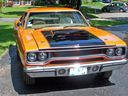1969_plymouth_roadrunner_702.jpg