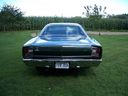 1969_plymouth_roadrunner_713.jpg
