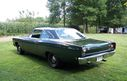 1969_plymouth_roadrunner_715.jpg