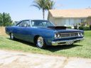 1969_plymouth_roadrunner_716.jpg