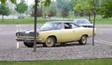 1970_Plymouth_Roadrunner_70.jpg
