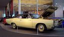 1970_Plymouth_Roadrunner_74.jpg